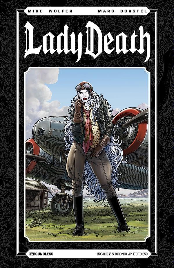 lady-death-25-vip-toronto