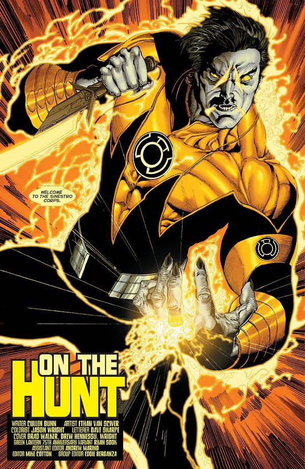 Sinestro (2014-) 015-010