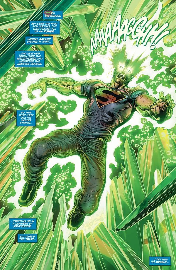Action Comics (2011-) 049-006
