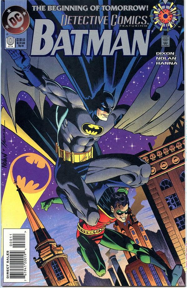 detective-comics-0-nm-3