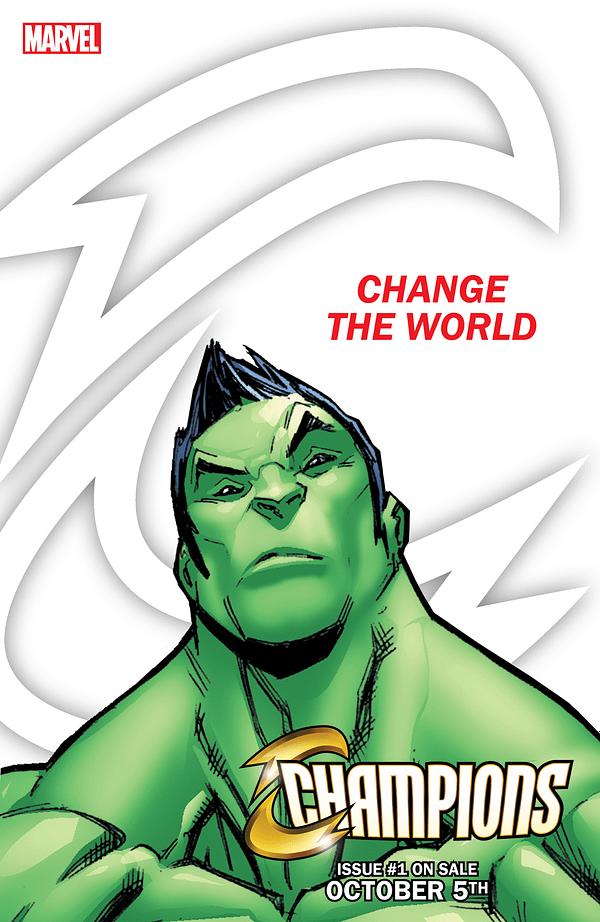 Change_the_World_2