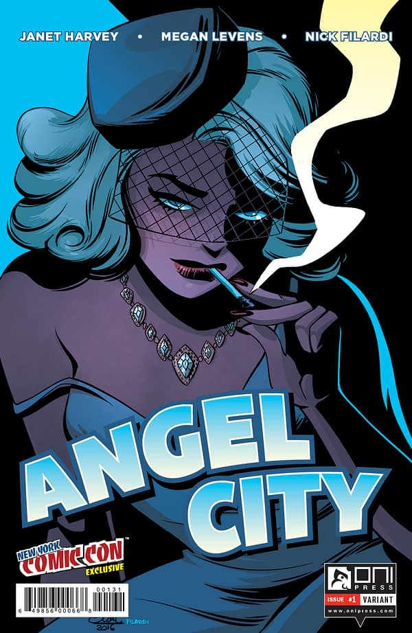 ANGELCITY #1 CHARRETIER NYCC VARIANT FNL