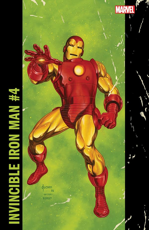 invincible_iron_man_4_corner_box_variant-1