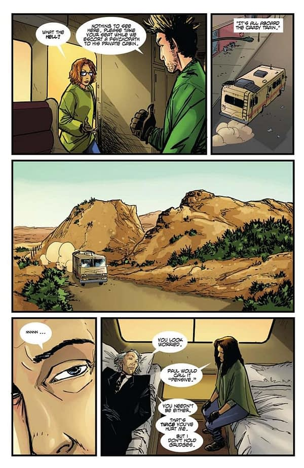 greatdivide-004-int-5
