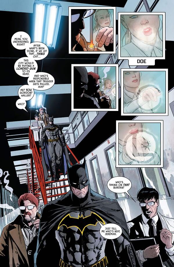 batman-9-dc-comics-rebirth-spoilers-watchmen-suicide-squad-8