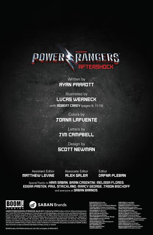 sabans-power-rangers-aftershock_preview_1