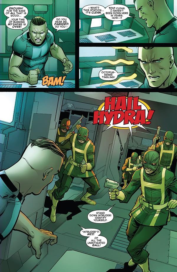 amazing-spider-man-25-norman-osborn-identity-secret-empire-marvel-now-2017-spoilers-13