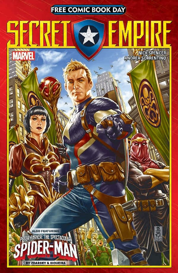 free_comic_book_day_vol_2017_secret_empire