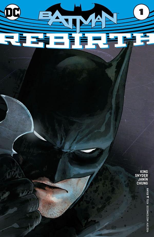 batman_rebirth_vol_1_1
