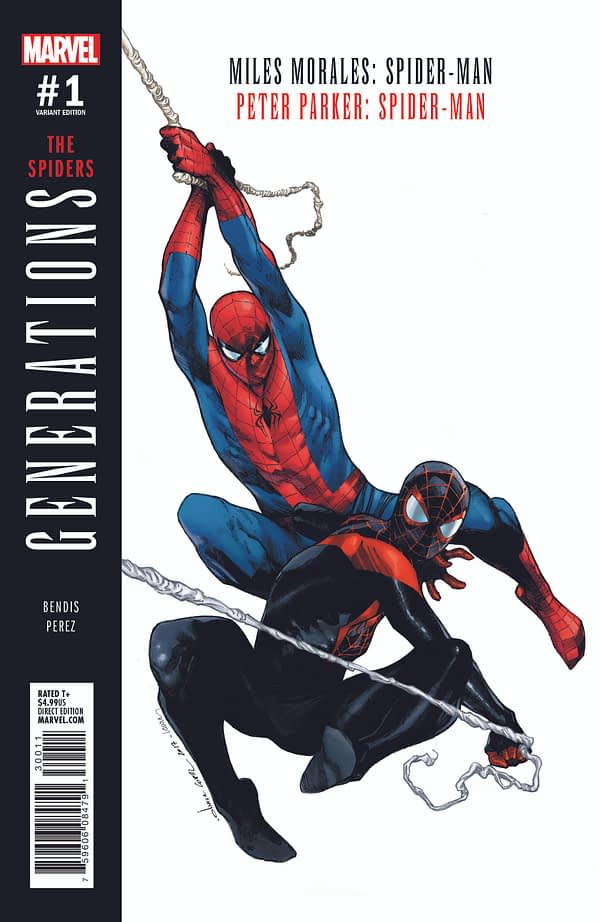 generations_thespiders_variant
