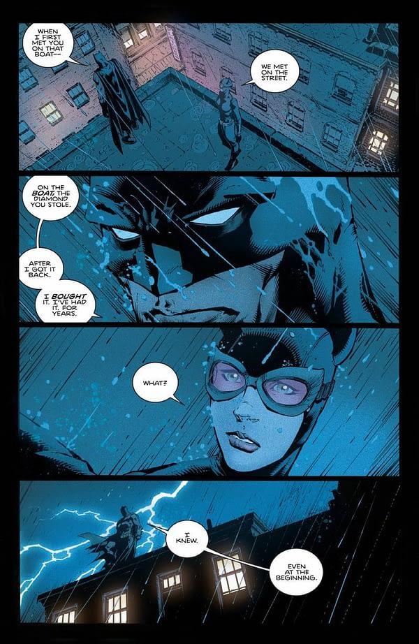 batman-24-catwoman-preview-1-1001109
