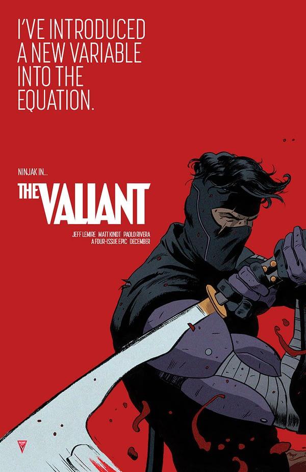 THE-VALIANT_004_NINJAK
