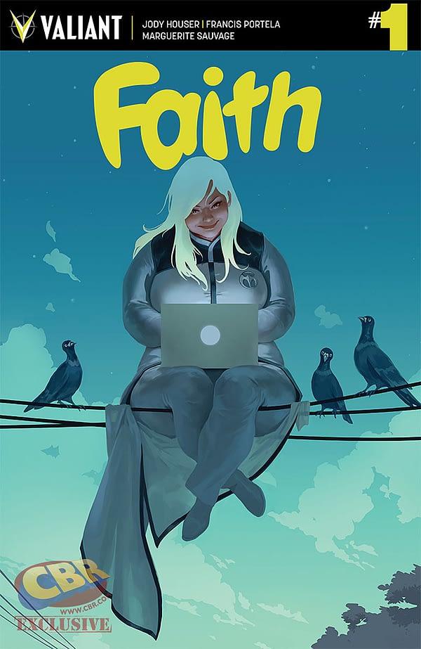 FAITH-001-COVER-A-DJURDJEVIC-5855a (1)