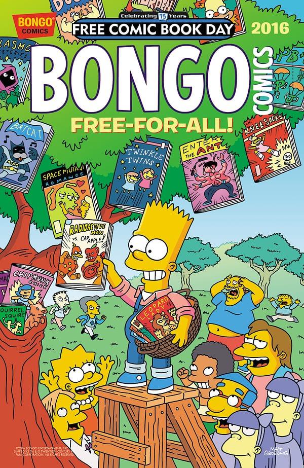 Bongo Logo FIN