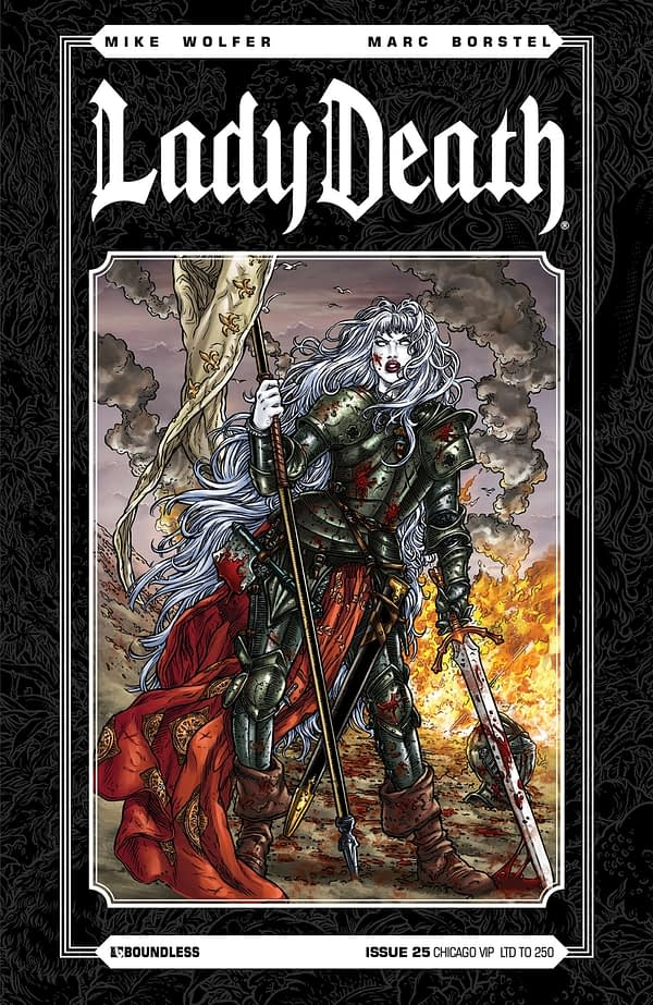 lady-death-25-cover-vip-chicago