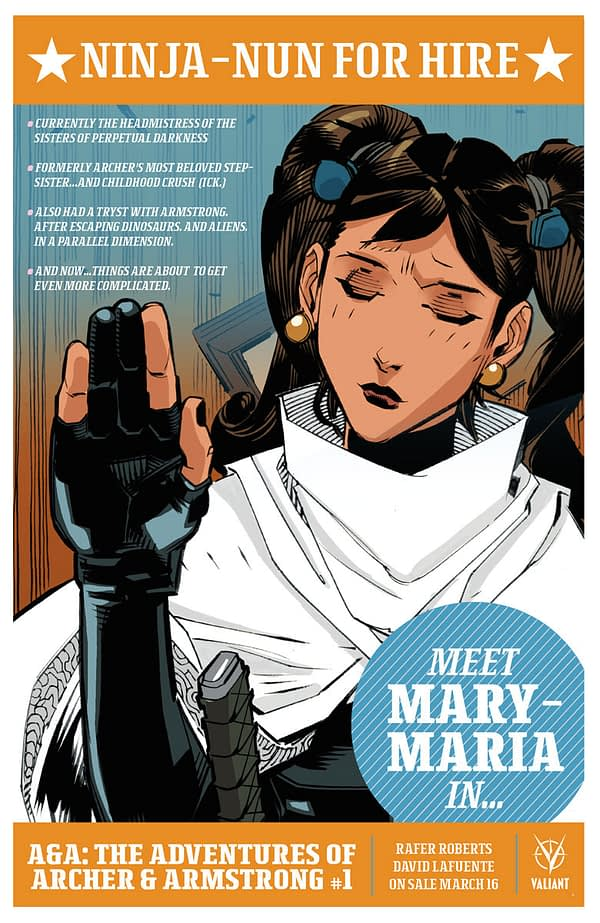 A&A_003_MARY-MARIA