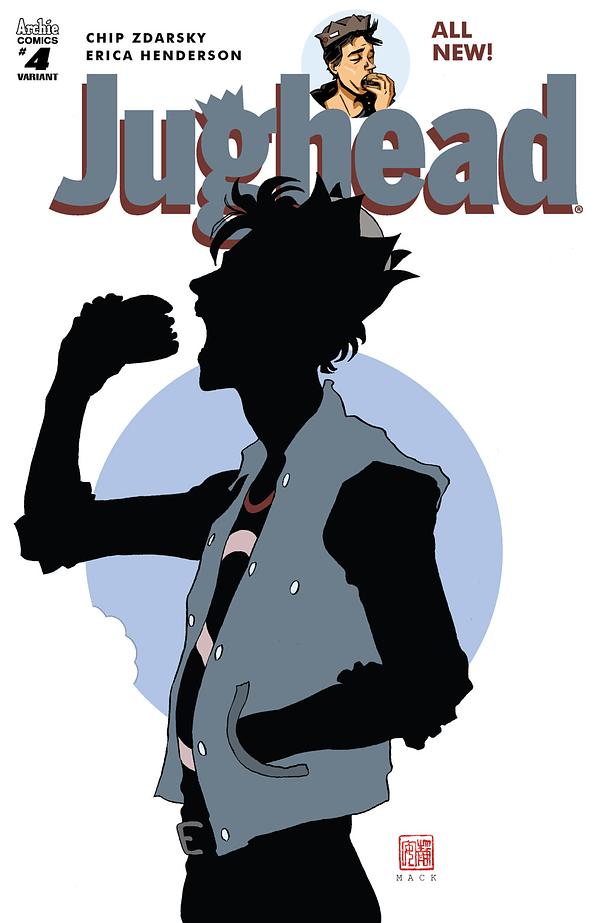 Jughead2015MackVar