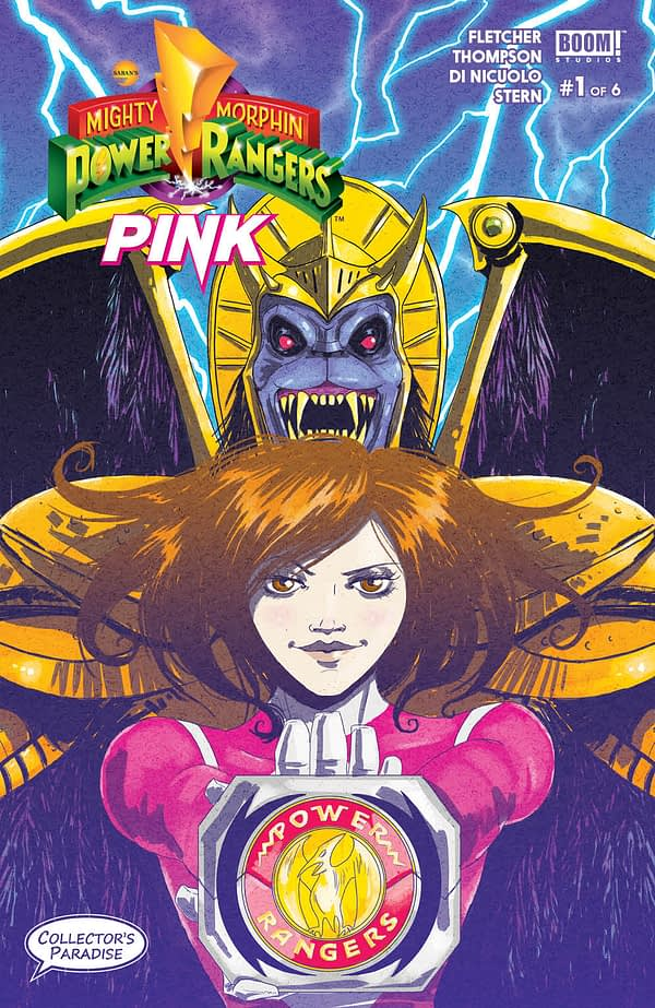MMPR_Pink_001_Retailer_CollectorsParadise_PRESS