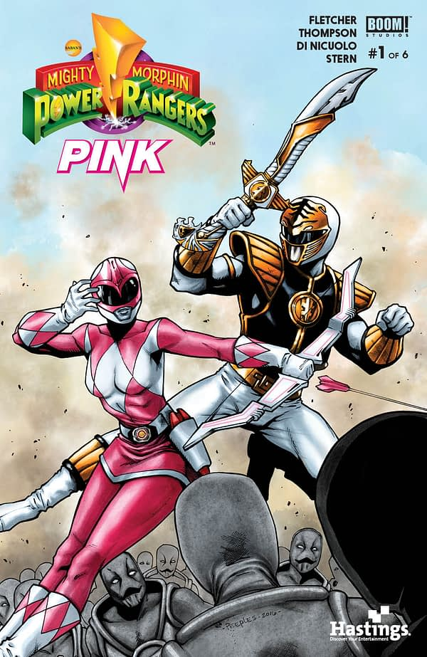 MMPR_Pink_001_Retailer_Hastings_PRESS