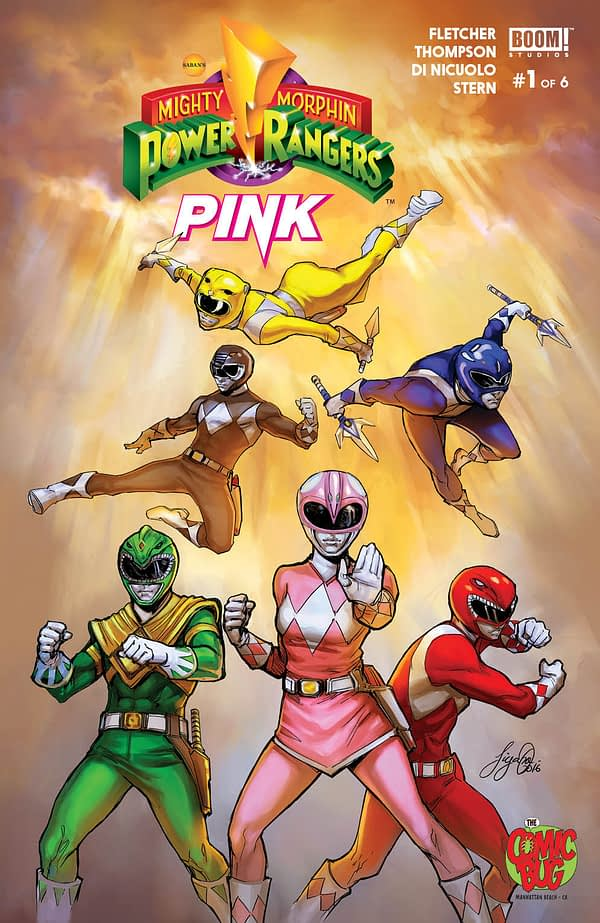 MMPR_Pink_001_Retailer_TheComicBug_PRESS