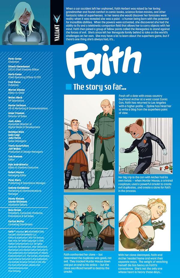 faith_005_001