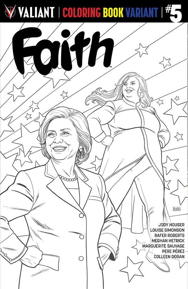 faith_005_variant-coloring-book_rivera