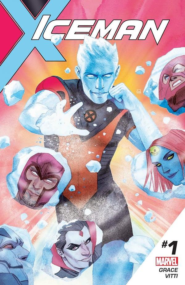 iceman_1_cover-768x1181