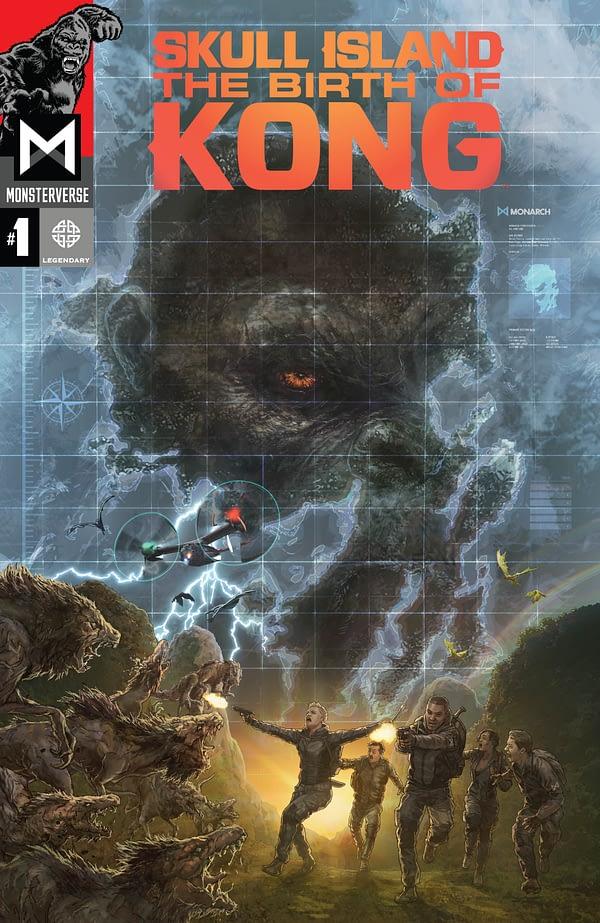 skullislandkong01-cover