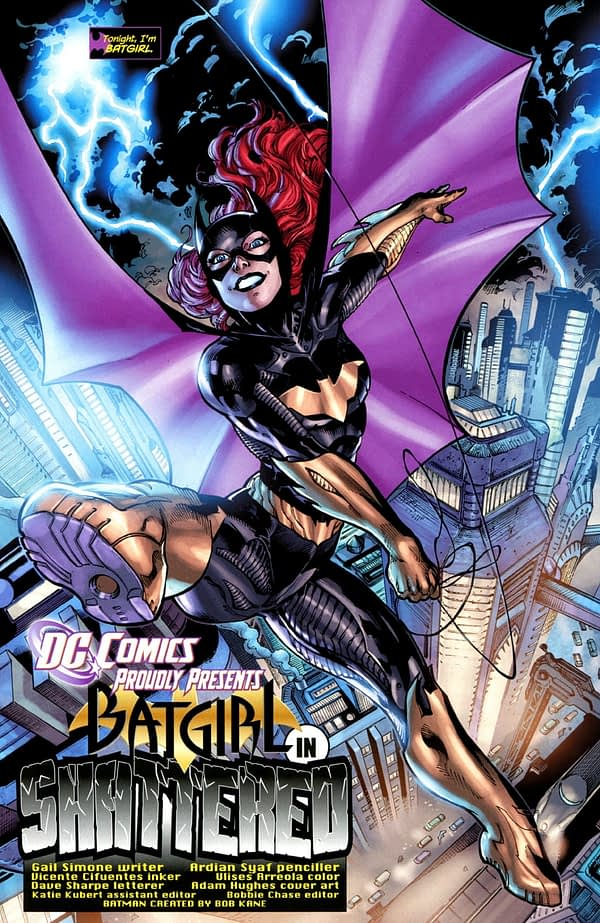dcnu-batgirl-flying