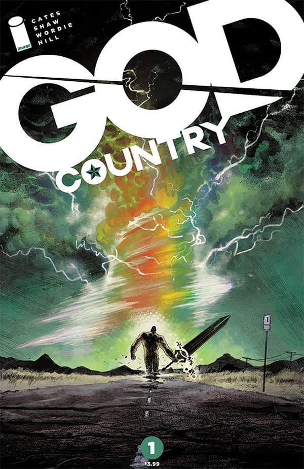 godcountry-01_cvra_0