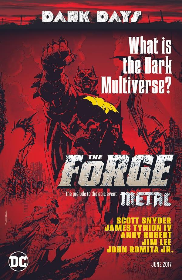 DarkDays_Forge_ad_fnl.indd