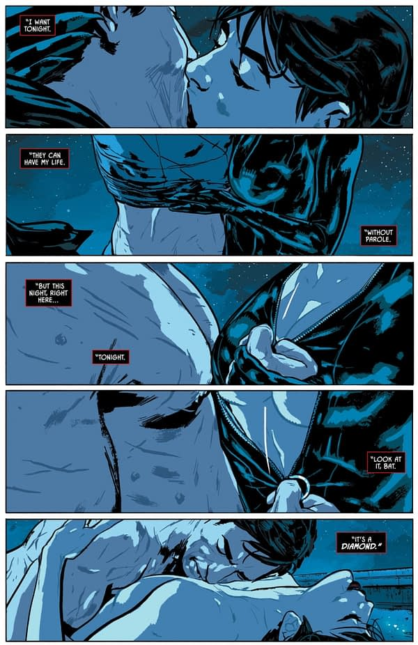 batman-has-sex-with-catwoman-rebirth-3