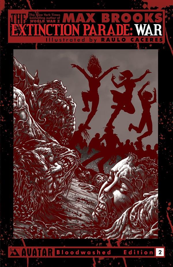 ExtinctionParadeWar2-bloodwashed