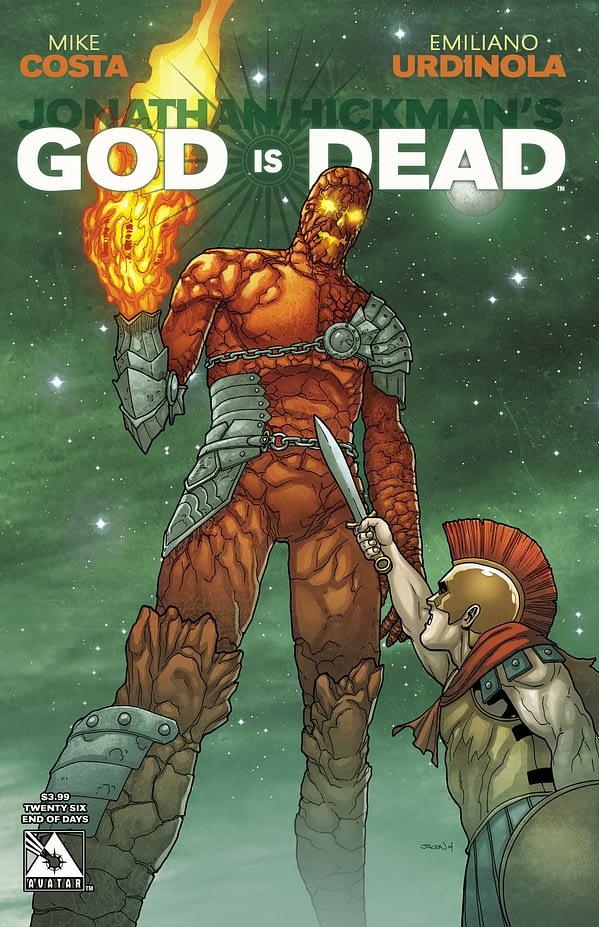 GodisDead26-EndofDays