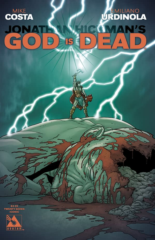 GodisDead27-Iconic
