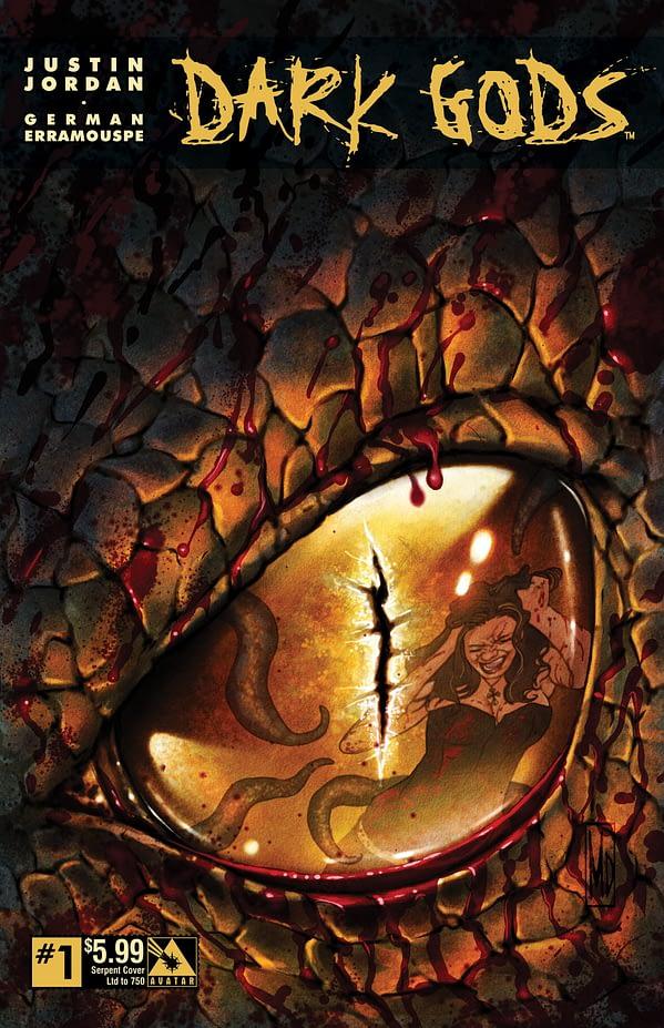 DarkGods1-serpent