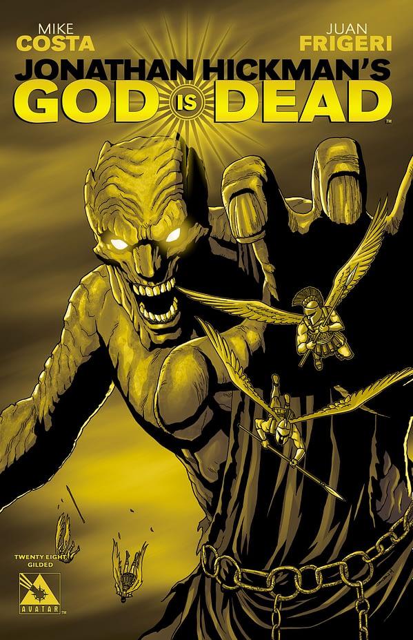 GodisDead28-gilded