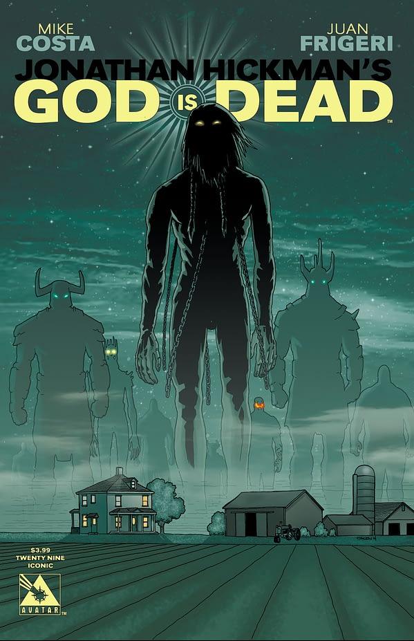 GodisDead29-Iconic
