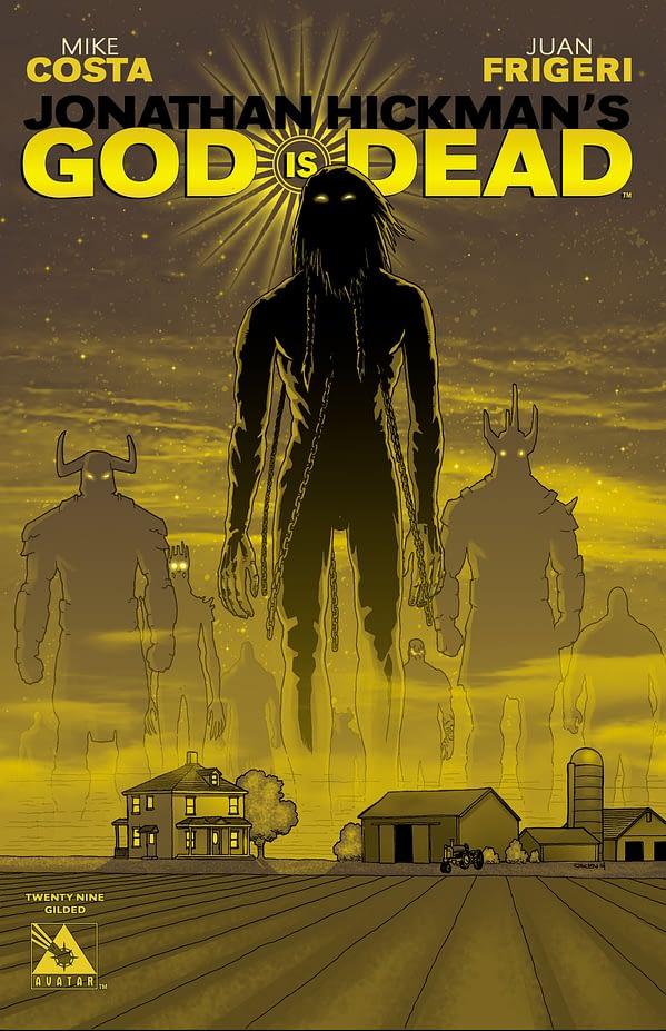 GodisDead29-gilded