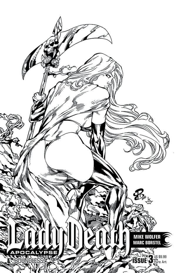 LadyDeathApoc3-pureart