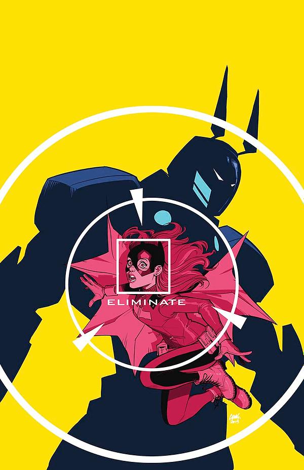 batgirl-41-cover-cameron-stewart
