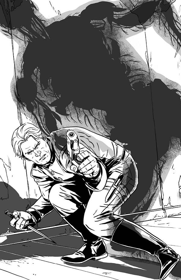 Marc_Laming_Cover_process art-1