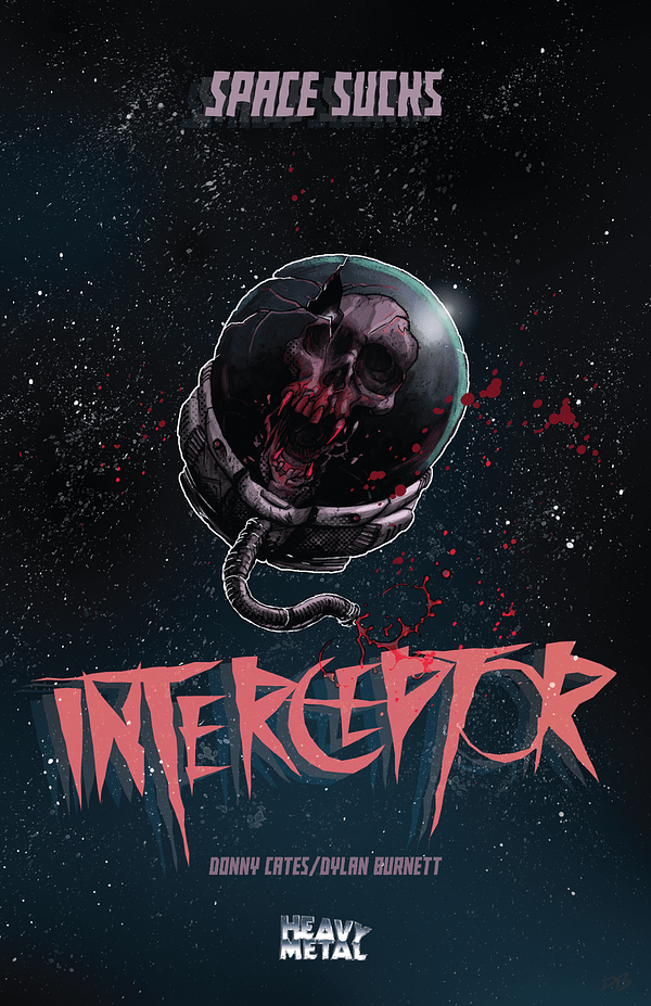 Interceptor-01