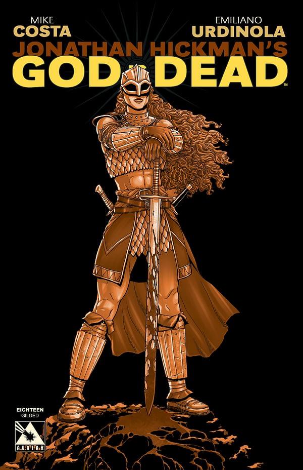 GodisDead18-gilded