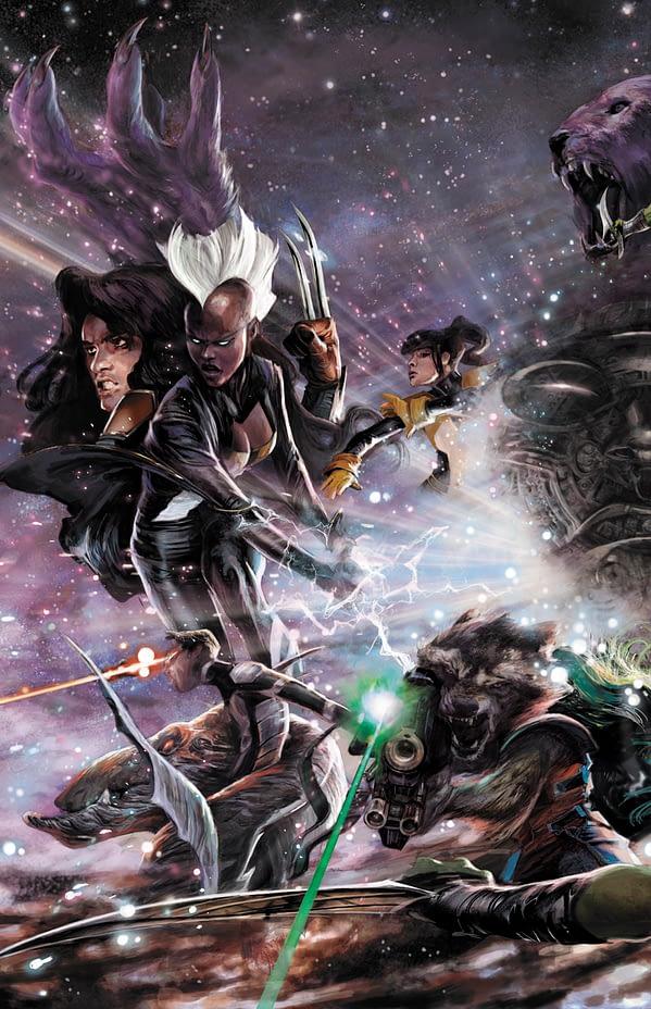 Guardians_of_the_Galaxy_&_X-Men_The_Black_Vortex_Alpha_Lozano_Connecting_Variant