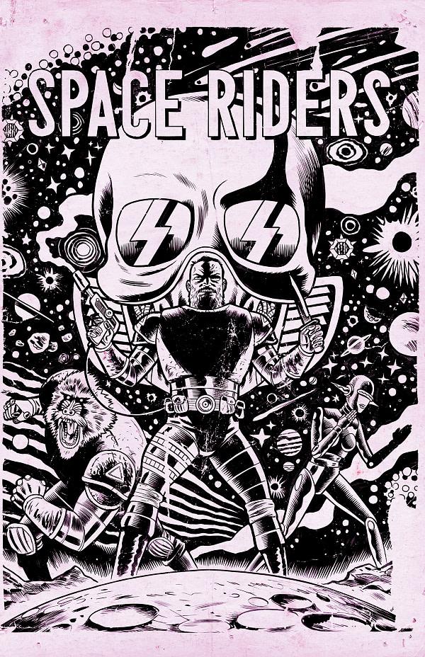 0310-space_riders-ur