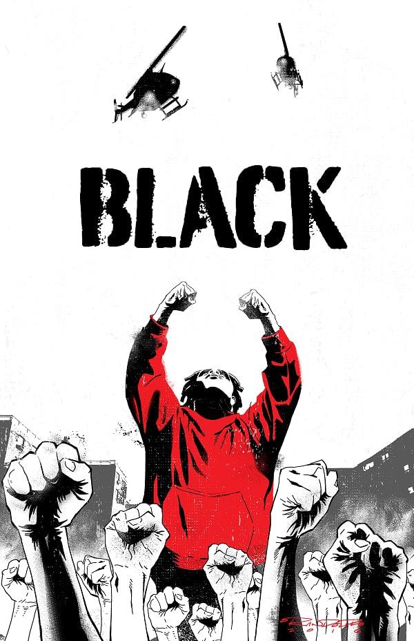 black-06_1200px