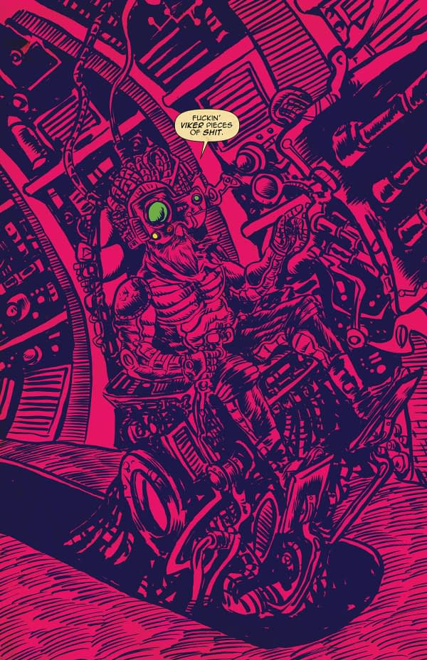 preview_spaceriders-v2-01_page03_1200px