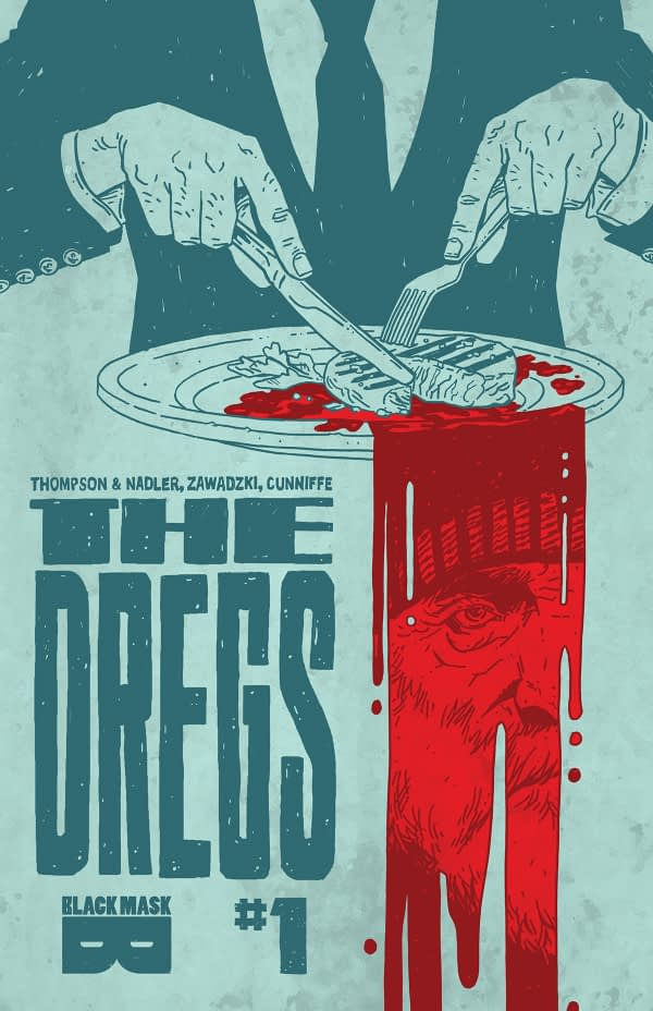 thedregs01_cvr_secondprinting-1200px-2
