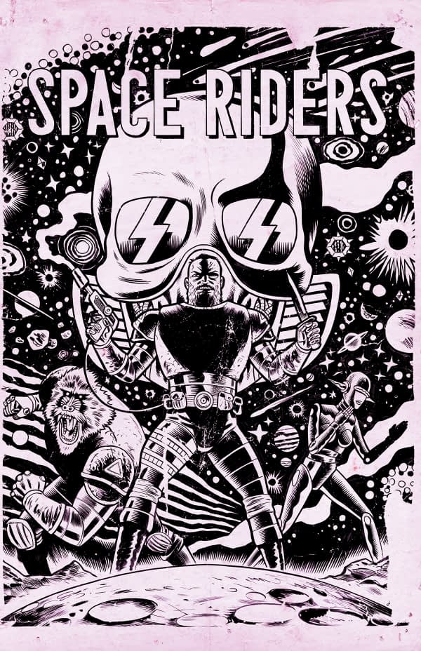 0310-space_riders-ur